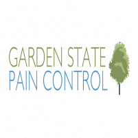 Garden State Pain Control -  - Pain Medicine Physician