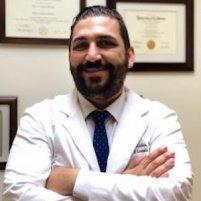 Shawn Saidian, DDS -  - Dentist