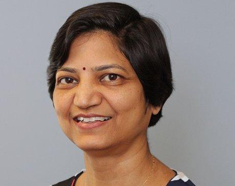 ,  Office of Ritu Aggarwal, MD