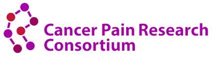 cancer pain research consortium logo