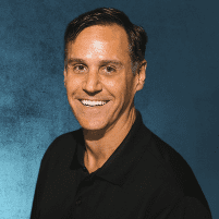 Jeffrey Bullard, MD