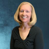 Melinda Harrell, MD