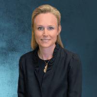 Allison Phelps, MD