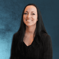 Alicia Townsend, PhD, BC-N