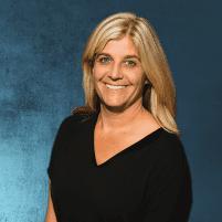 Kelly Gonzales, PA-C