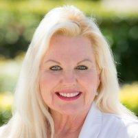 Carol Butterfield, DPL, AC