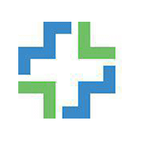 Lagniappe Medical Clinic -  - Primary Care Physician