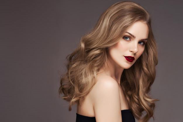 Get Fuller, Thicker Hair Using Your Own Blood With PRP Therapy