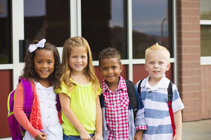 Well-Child Exams Internal Medicine & Pediatric Clinic New Albany, Mississippi