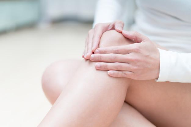 How Effective Are HYALGAN Injections in Alleviating Knee Pain? Causes of knee pain, what are HYALGAN injections?