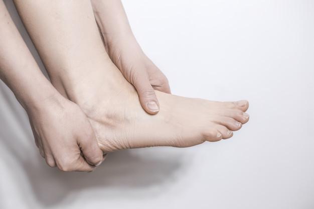 5 Tips to Help Athletes Avoid Achilles Tendon Injuries