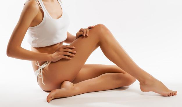 Banish Unwanted Body Hair Before Summer With Laser Hair Removal, Laser hair removal technology