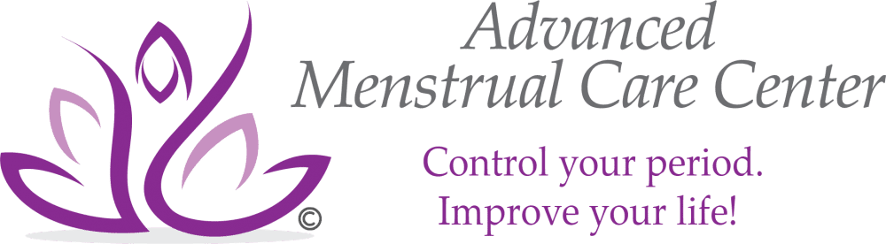 The Menstrual Specialist