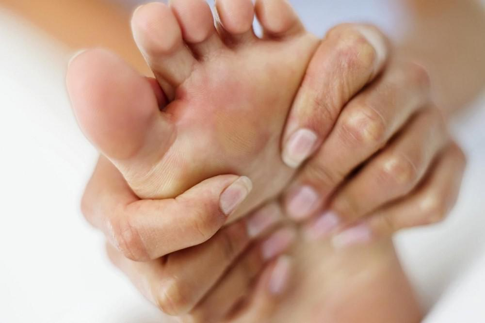 feet, podiatry, pain