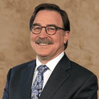 Duncan McKellar Jr., MD