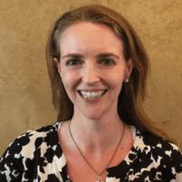 Allison Hogan, PA-C