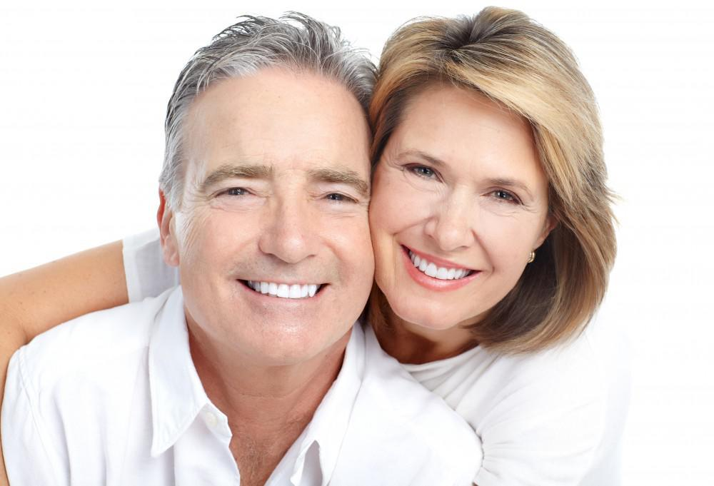 Senior Dating Online Services In New Jersey