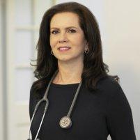 Audrey J. Woolrich, MD, PC -  - Gastroenterologist