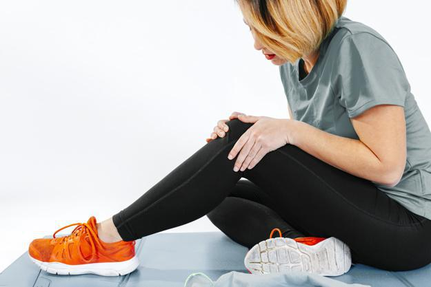 Everyday Activities That May Be Hurting Your Joints, joint pain,