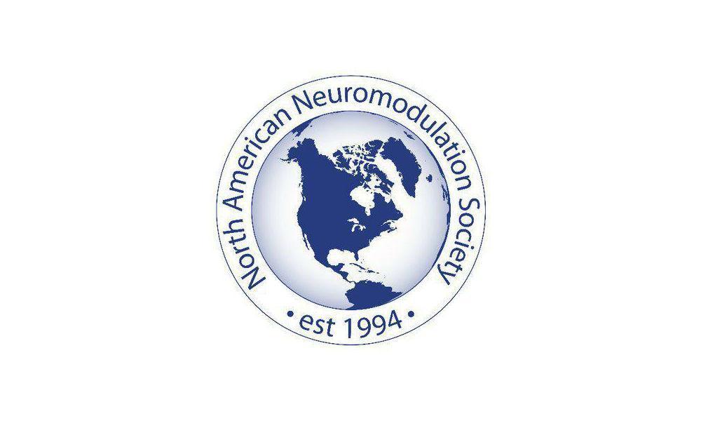 NANS logo