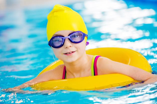 The symptoms of swimmer's ear, What to do about swimmer's ear, Is Swimmer's Ear Causing Your Child's Ear Pain?