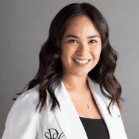 Melissa Delgado, RN