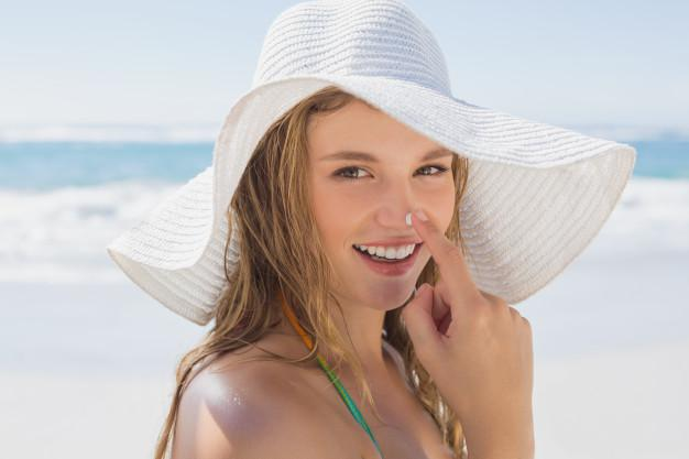 Banish Sun Damage With Laser Therapy, Laser therapy to treat sun damage, What is laser therapy?