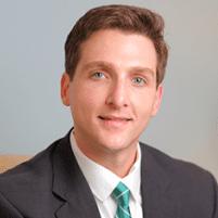 James Ashford, MD -  - Pain Management