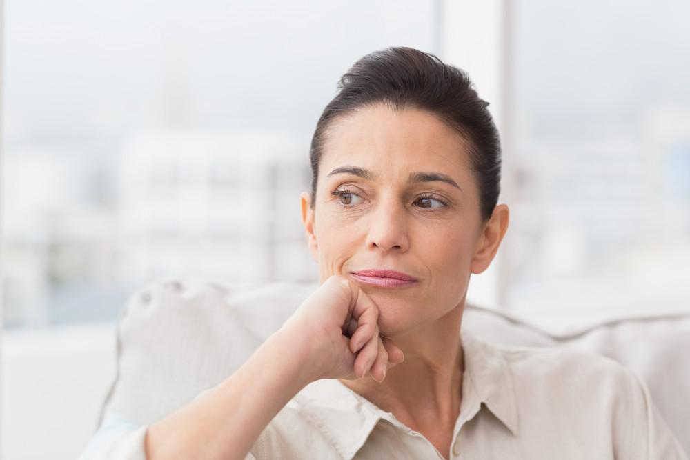 Managing Menopause Symptoms With Hormone Therapy What You