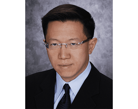 ,  Office of Wade Han, MD, FACS