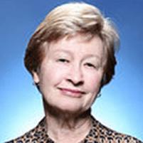 Eleanor Doderer