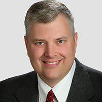 James Jackson, MD