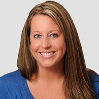 Laura Stewart, MSN, RN, FNP-BC