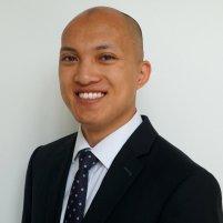 Steven Nguyen, DMD