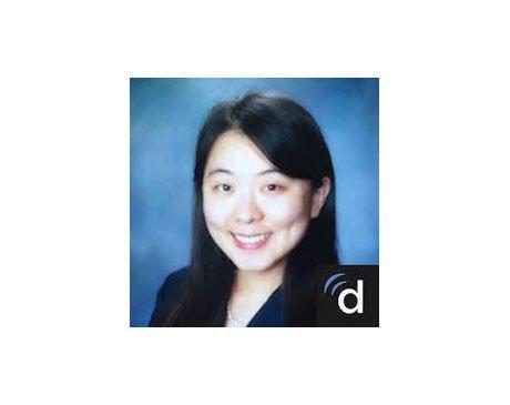,  Office of Ellie Zheng, MD