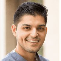 Sameer Syed, MD, MPH -  - Pain Management