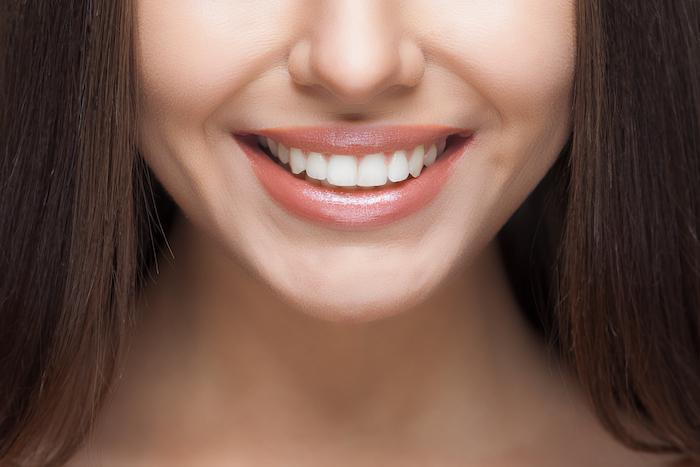 Whitening, extension, cleaning, coffee, wine
