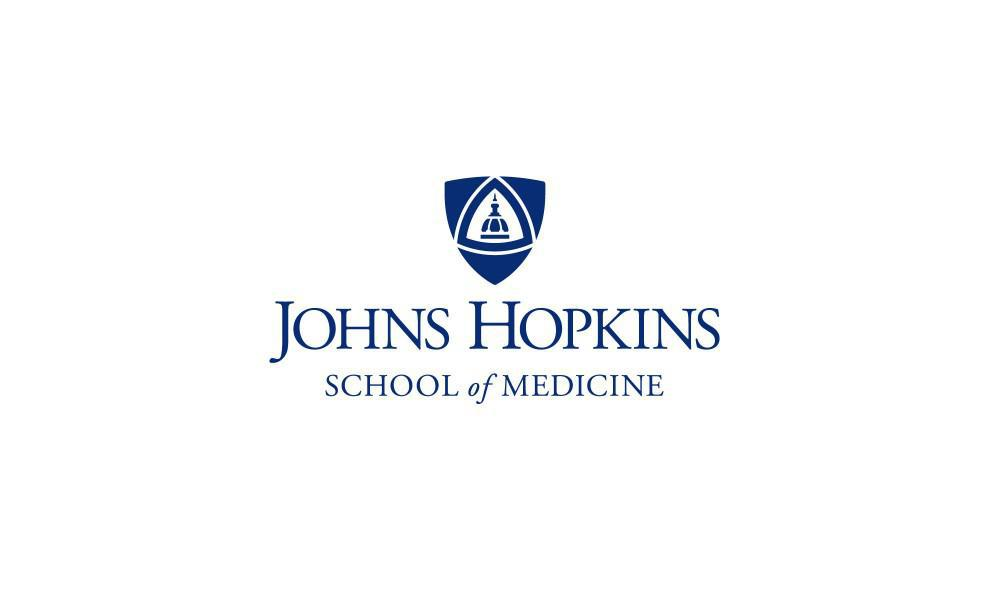 smaller johns hopkins