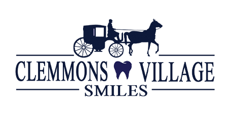 Clemmons Village Smiles -  - General and Cosmetic Dentistry
