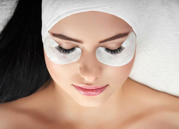 what are eyelash extensions, Protect the life of your lashes, Make Your Eyes Pop with Lash Extensions,
