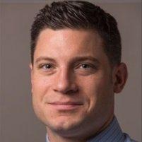 Daniel Fleck, PT, DPT, OCS