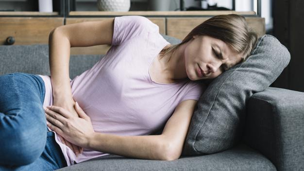 5 Major Signs You May Have Polycystic Ovary Syndrome