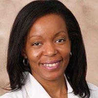 Yvonne Latimer, MD