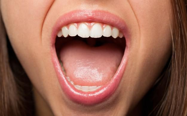 What Causes Dry Mouth, and What Can You Do About It?