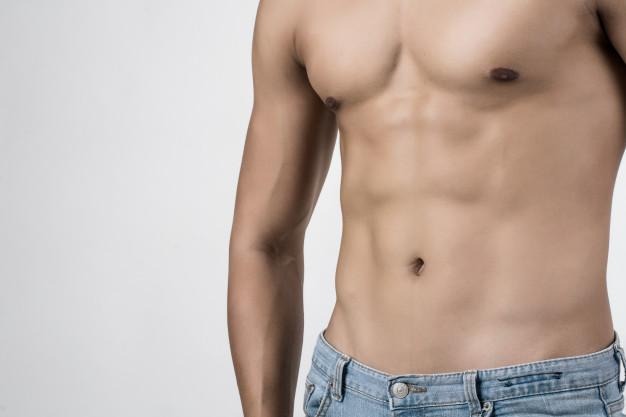 What's involved in gynecomastia surgery, What causes gynecomastia, What is gynecomastia, The Ins and Outs of Gynecomastia Sur