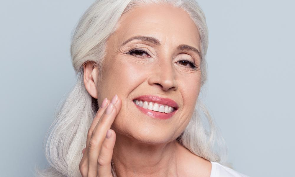 Skin Secrets for your 30s, 40s, 50s, and 60s: Orange Coast Aesthetics: Cosmetic Specialists