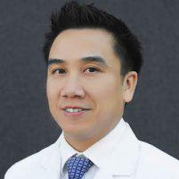 Elson  Lai , MD -  - Board Certified Eye Physician and Surgeon