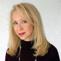 Debra Shabas, MD