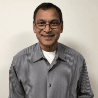 Hanumantha Kolusu, MD -  - Internist