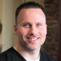 Charles E. Dyer, IV, DDS, MS, PC -  - Periodontist